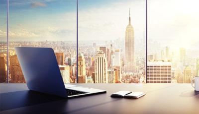 پیشزمینه کسبوکار؛ چقدر کار خود را میشناسید؟