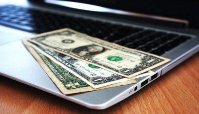 ارزانی دلار چه تاثیری بر استارتآپها دارد؟/ استارتآپهای جدیدی وارد میدان میشوند