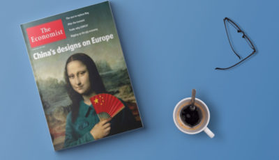 خطرات ناشی از سرمایهگذاری چینیها در اروپا/نفتای جدید چقدر به نفع کاناداست؟