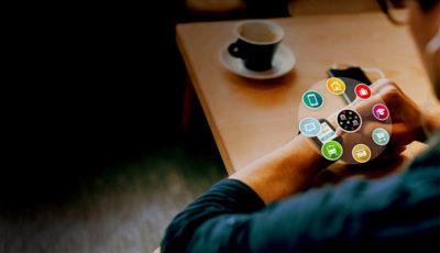 طول یک طرح کسبوکار: برنامهریزی برای چهمدت؟