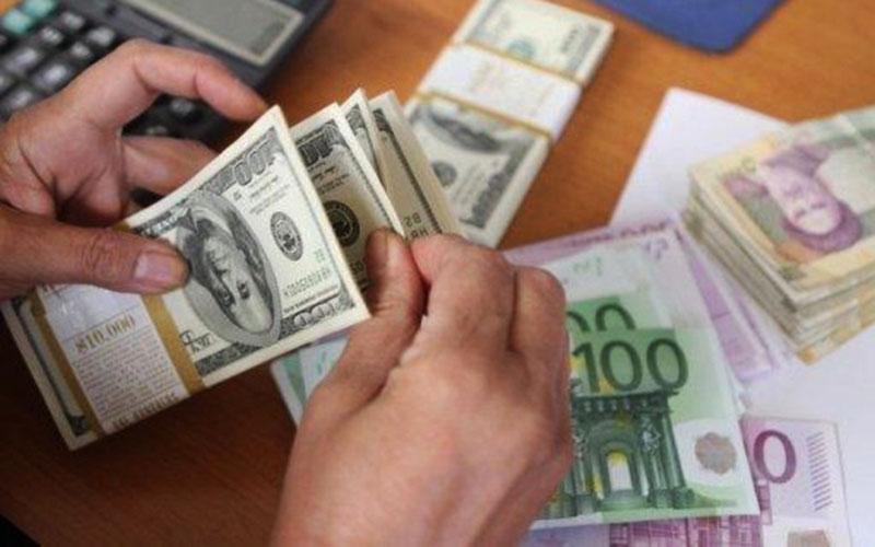 بورس ارز جایگزین سامانه نیما