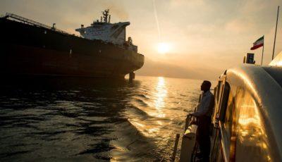 قیمت کالاهای صادراتی ایران چهار برابر شد