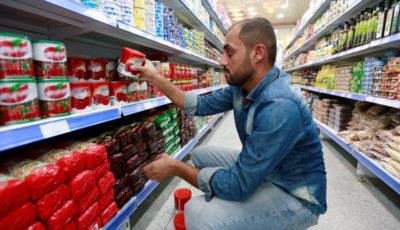 از رب گوجهفرنگی تا شاخصهای اقتصادی؛ رکود ایران تا کجا پیش میرود؟