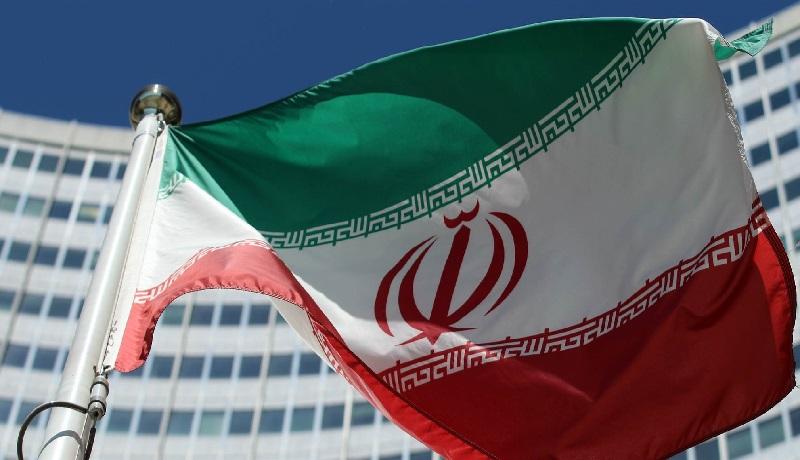 مهمانان برجامی ایران چه سرنوشتی پیدا کردند؟