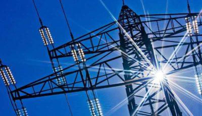چالشهای تامین برق تابستان ۹۸ در کمیسیون انرژی بررسی شد