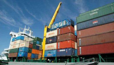 واردات کالاهای دست دوم آزاد شد