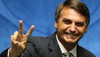 رئیسجمهور جدید برزیل کیست؟/چه بر سر اقتصاد برزیل خواهد آمد؟