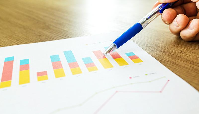 گام اول طرح کسبوکار: چکیده اجرایی