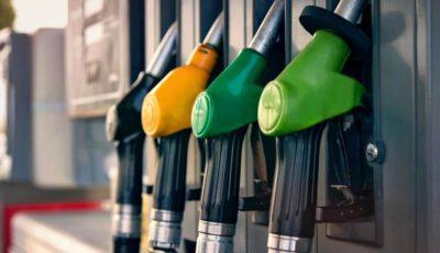 بنزین در ونزوئلا سهیمهبندی و گران شد