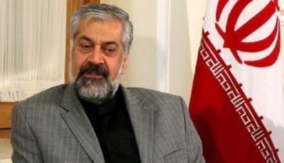 گشوده شدن فصل جدیدی از همکاریهای همهجانبه ایران و تاجیکستان