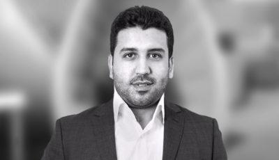 علل جوانمرگی استارتآپهای ایرانی چیست؟