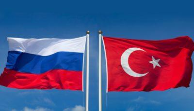 کدام شرکتهای ترکیهای و روسی ایران را ترک کردند؟