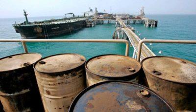 هشدار آژانس بینالمللی انرژی به صادرکنندگان نفت