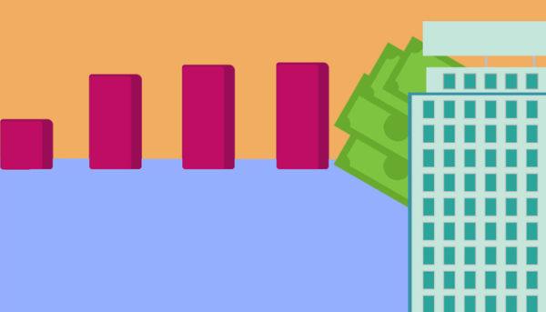 ۶۲ هزار میلیارد تومان وام بانکی یک ماهه چه شد؟
