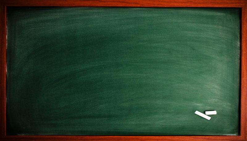 وضعیت درآمدی معلمها در کدام کشورها بهتر است؟