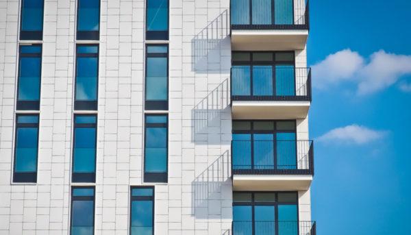 کارنامه مسکن در مهر ماه/رشد ۸۳ درصدی قیمت مسکن طی یکسال