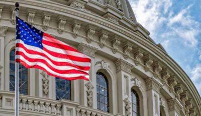کاهش ۷۳ درصدی سرمایهگذاری خارجی در آمریکا