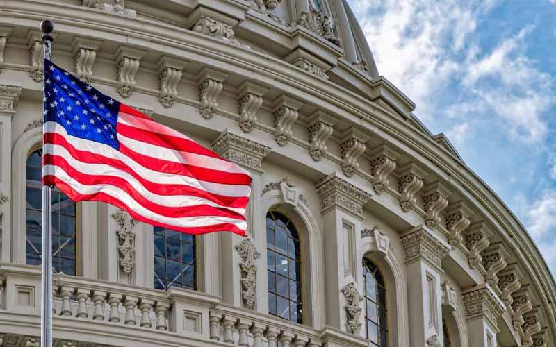 هژمونی آمریکا تحتالشعاع بدهی ۲۰ هزار میلیارد دلاری