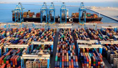 چرا ایران در تجارت با آفریقا بینصیب ماند؟