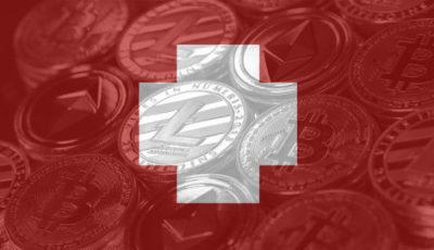 ارز رمزنگار راکز با پشتوانه فرانک سوئیس تولید شد