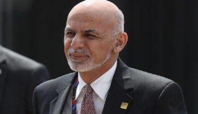 افغانستان با مشکلات اقتصادی دست به گریبان است