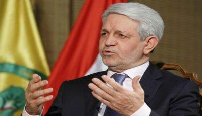 عراق از عربستان بخاطر افزایش بیرویه صادرات نفت شکایت کند