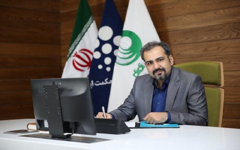 تحول در صنعت بانکی ایران با ورود بازیگران جدید