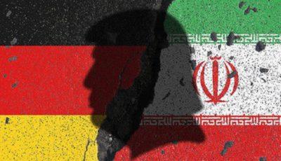 افزایش صادرات آلمان به ایران، قبل از بازگشت تحریمها