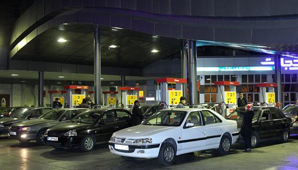 توزیع هدفمند به جای افزایش قیمت بنزین