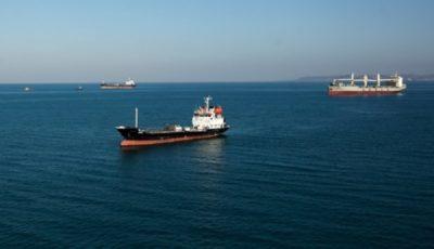قراردادهای جدید گاز در آسیا