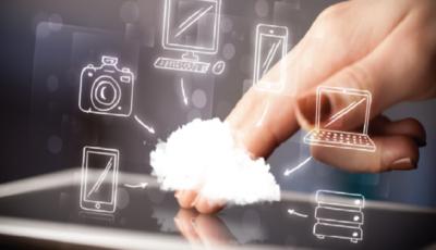 نرمافزارهای برتر خدمات ارزش افزوده معرفی شدند