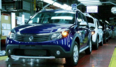 احتمال انصراف از خودروهای پیشفروش جدیتر شد/ توقف تولید برخی خودروها ادامه دارد