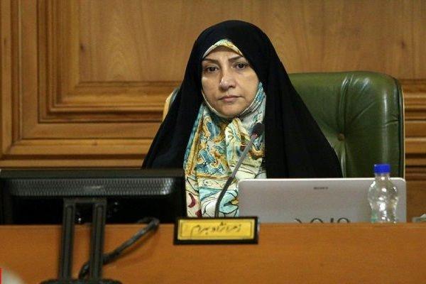 اعلام زمان بندی ارائه برنامه ۵ کاندیدای تصدی شهرداری تهران