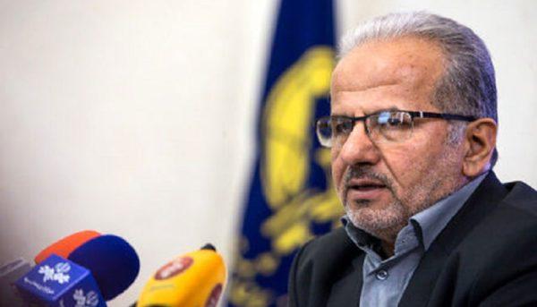 تولید کارتهای ملی «ایرانی» بهزودی