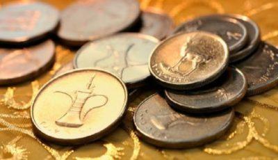 بانک الهلال اولین تراکنش جهانی صکوک با فناوری بلاکچین را کلید زد