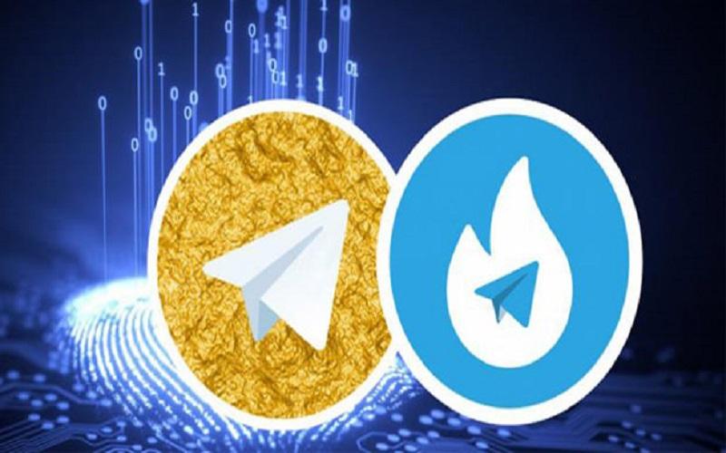 دلایل تمدید مهلت تلگرامهای فارسی