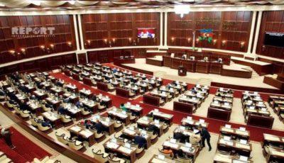 سهم نفت در بودجه سال 2019 جمهوری آذربایجان 50 درصد است