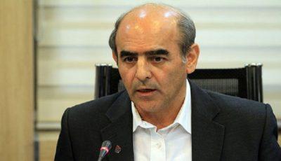 دستیابی ایران به بازار منطقه از طریق شرکتهای اروپایی
