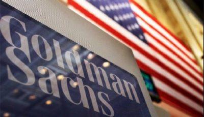 امارات بانک گلمنساچ آمریکا را به اتهام رشوه تحت پیگرد قرار داد