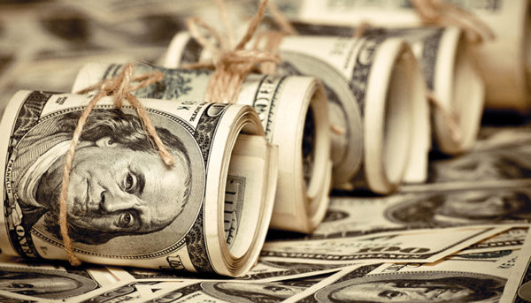 رشد داراییهای خارجی بانکهای ایران در شهریورماه