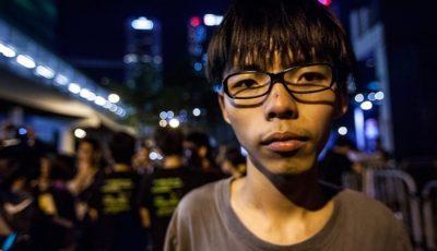 فقر در هنگکنگ رکورد زد