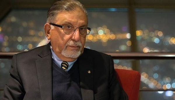 خط اعتباری ۱۲ میلیارد روپیهای ایران در پاکستان ۲۰ سال بدون استفاده مانده