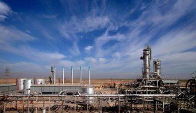 جزییات جمعآوری گازهای همراه در مناطق نفتخیز جنوب