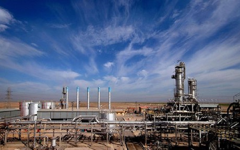 چرا عرضه نفت در بورس متوقف شد؟