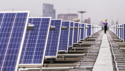 افزایش نرخ خرید برق تجدیدپذیر تا دو ماه آینده