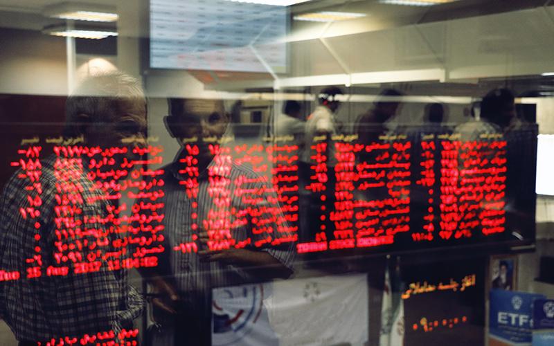 بازدهی ۹۲ درصدی شاخص بورس در ۱۵۰ روز معاملاتی