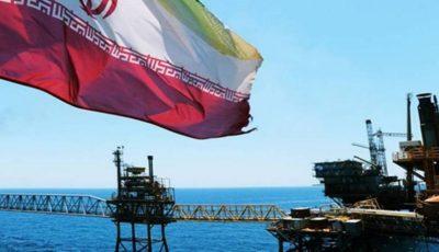 آخرین وضعیت خرید مشتریان عمده نفت ایران