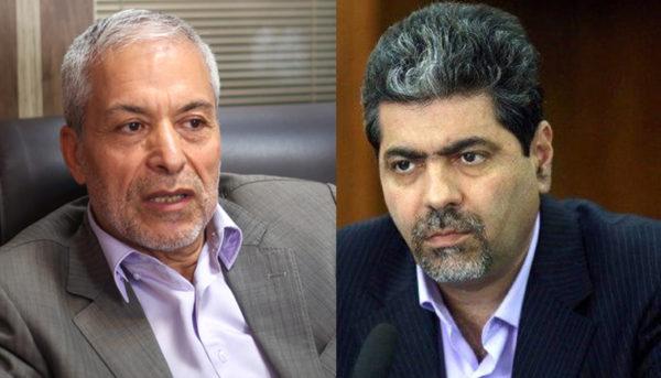 بحران مازاد نیروی کار در شهرداری تهران/در ازای هر پست ۲٫۵ نفر در شهرداری حقوق میگیرند