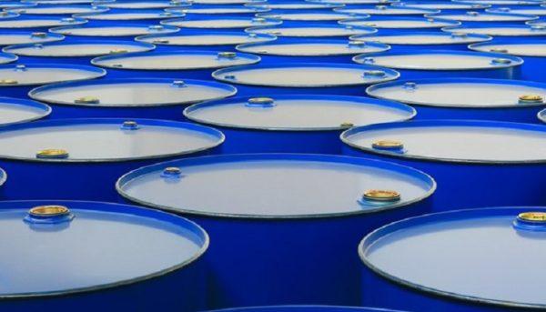 پنج پیشنهاد برای افزایش جذابیت و اثرگذاری عرضه نفت در بورس