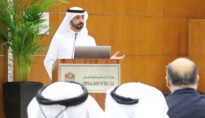 با تحریم آمریکا، تنها دو بانک ایرانی، در امارات فعال میمانند
